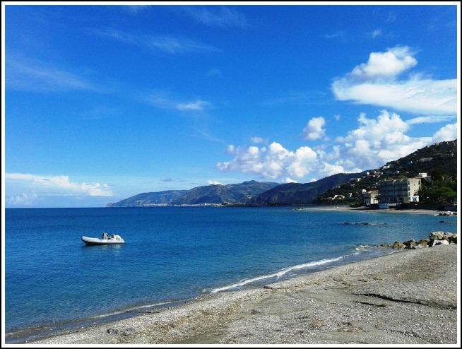 vakantie Sicilië / www.geensteekjelos.wordpress.com
