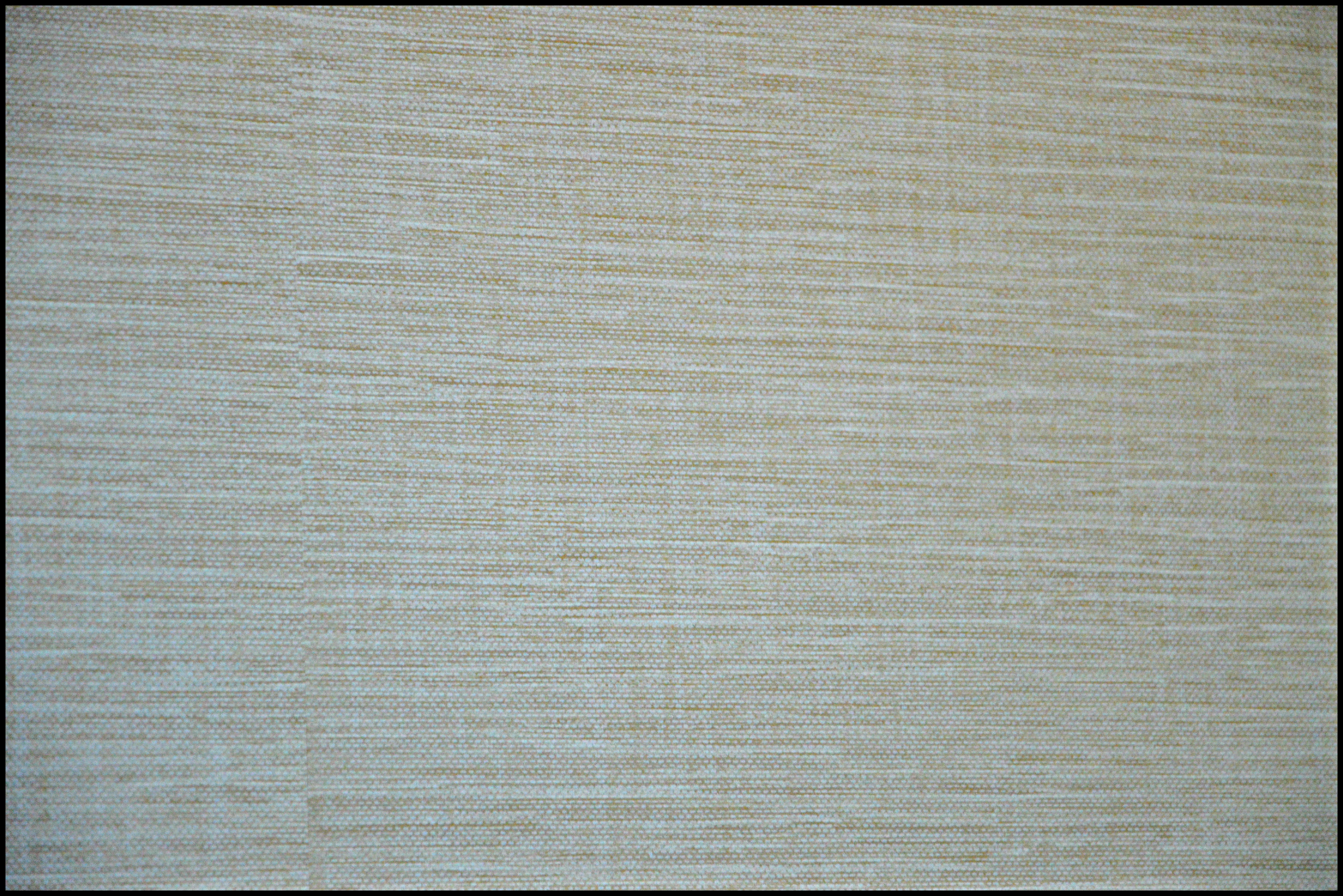 Nieuw jaar nieuw huis geensteekjelos - Behang patroon voor de slaapkamer ...