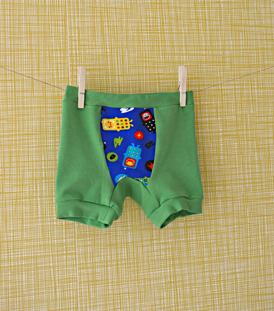 onderbroekenlol / retro ondergoed / retro ondergoed voor kinderen / tricot boxer voor jongens / zelf onderbroeken maken / tricot boxershort / www.geensteekjelos.wordpress.com