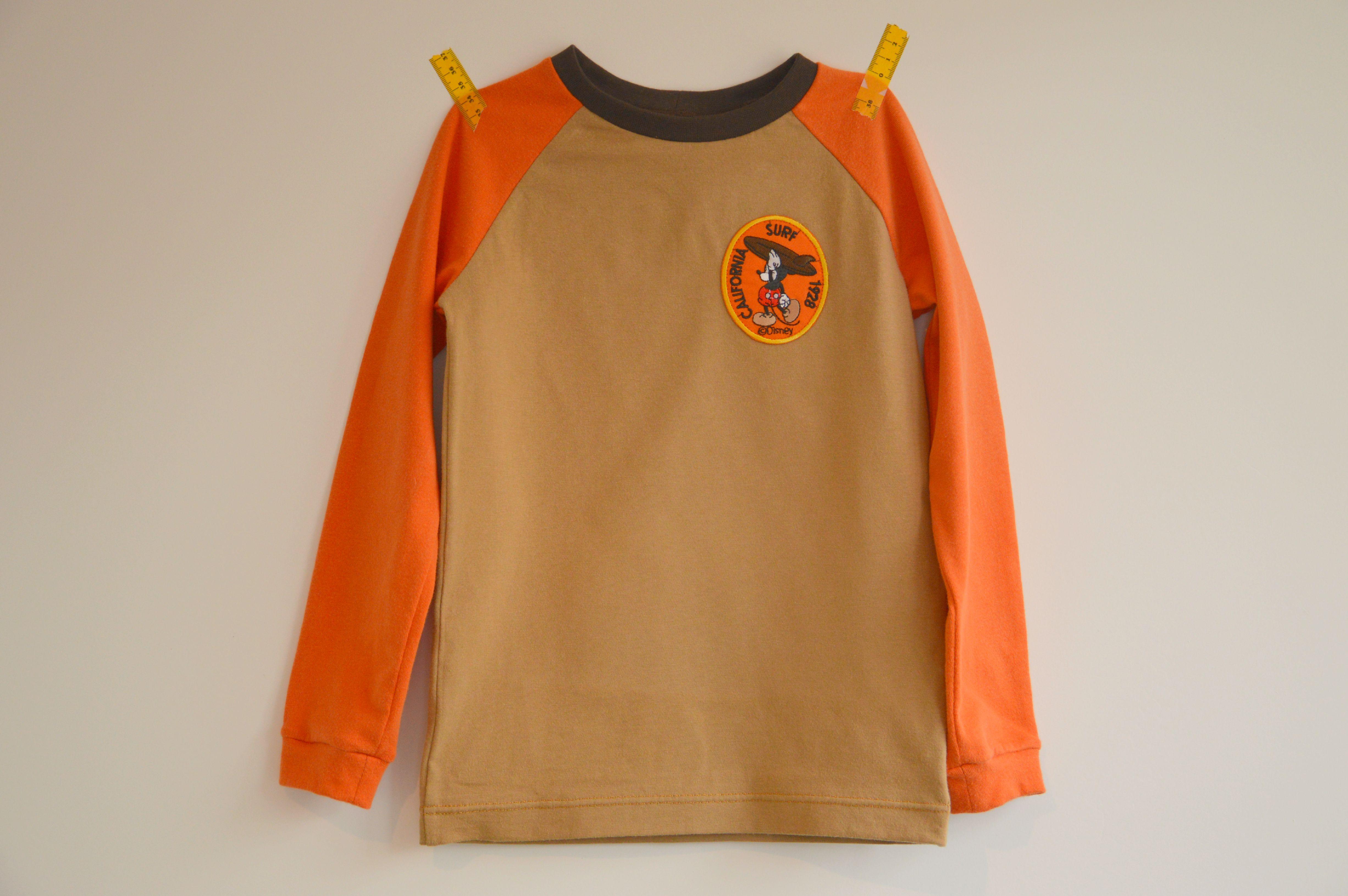 Welp T Shirt Jurk Maken #LZX64 - AgnesWaMu RE-85